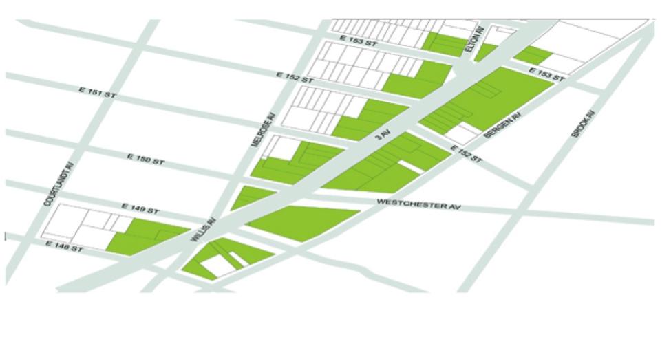 img_bid_area_map